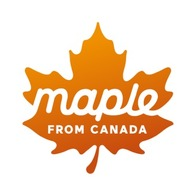 Québec Maple Syrup Producers (QMSP)
