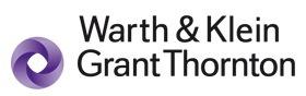 Warth & Klein Grant Thornton