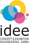Idee Concept & Exhibition Engineering GmbH