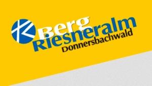 Ski Riesneralm Donnersbachwald