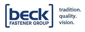 BECK Fastener Group - Raimund BECK KG