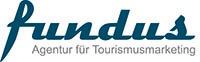 fundus - Agentur für Tourismusmarketing