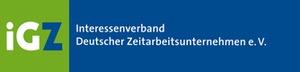 iGZ Interessenverband Deutscher Zeitarbeitsunternehmen e.V.