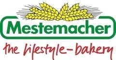 Mestemacher GmbH