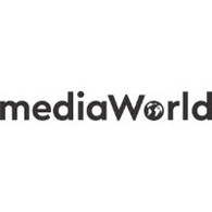 mediaWorld Marketing GmbH