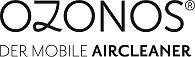 OZONOS GmbH