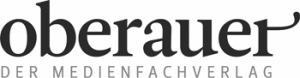 Medienfachverlag Oberauer GmbH