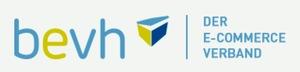 Bundesverband E-Commerce und Versandhandel Deutschland e.V. (bevh)