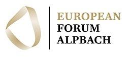 Europäisches Forum Alpbach