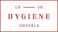 Hygiene Austria LP GmbH